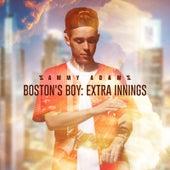 Boston's Boy: Extra Innings by Sammy Adams
