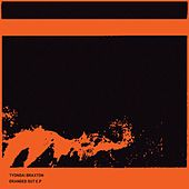 Oranged Out - EP by Tyondai Braxton