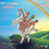 Pronoia by Recap