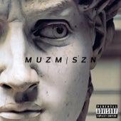 M U Z M / S Z N by Luce