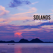Trust Yourself by Solanos