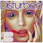 Disturbed by Boza