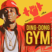 Gym - Single by Ding Dong