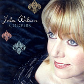 Colours by Julie Wilson