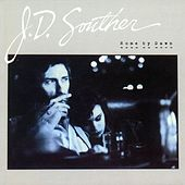 Home By Dawn (Expanded Edition) by J.D. Souther