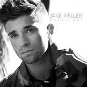 Overnight by Jake Miller