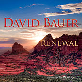 Renewal by David Bauer