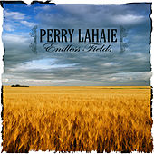 Endless Fields by Perry LaHaie