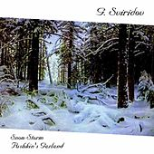 G. Sviridov: Snow Storm - Pushkin's Garland by Various Artists