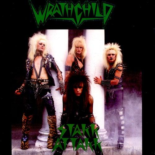 Wrathchild by Wrathchild