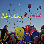 Niche Marketing by Paul Taylor