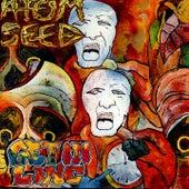 Atom Seed by Atom Seed