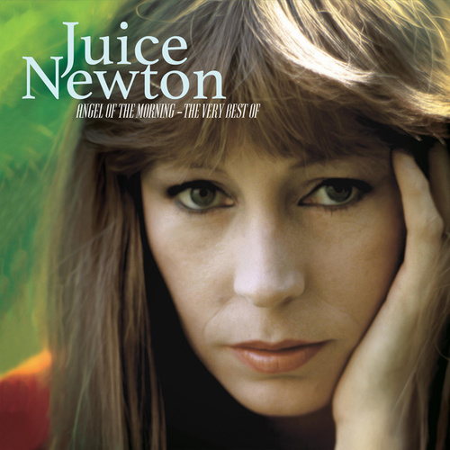 Greatest Hits by Juice Newton