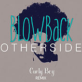 Blowback - Single by Other Side