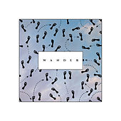 Wander - Single by Volo