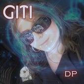 Giti by Damian Pervizi