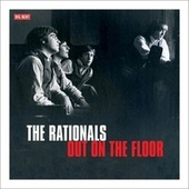 Out on the Floor by Rationals