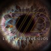 El Mapa de Tus Ojos (En Vivo) by Dld