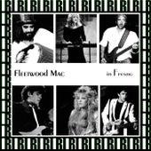 Selland Arena, Fresno, Ca. December 10th, 1987 (Remastered, Live On Broadcasting) von Fleetwood Mac
