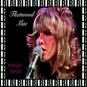 The Midnight Special Show (Remastered, Live On Broadcasting) von Fleetwood Mac