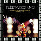 Ultrasonic Studios, Hempstead, New York, October 8th, 1974 (Remastered, Live On Broadcasting) von Fleetwood Mac