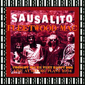 Record Plant, Sausalito, Ca. January 1974 (Remastered, Live On Broadcasting) von Fleetwood Mac