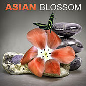 Asian Blossom – Deep Zen Music, Relaxation Meditation,Therapy Relaxation, Japanese Music, Well Being by Asian Zen