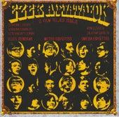 Ezek a fiatalok - c. film teljes zenéje by Various Artists