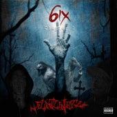 6ix Chapter 1 by Flatlinerz