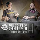 Perfect Stranger & Human Element - Best of My Sets by Various Artists