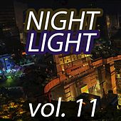 Night Light, Vol. 11 by Various Artists