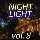Night Light, Vol. 8 by Various Artists