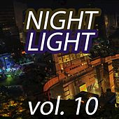 Night Light, Vol. 10 by Various Artists