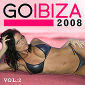 Go Ibiza 2008, Vol. 2 by Various Artists