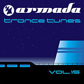 Armada Trance Tunes, Vol. 15 by Various Artists