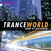 Trance World, Vol 4 by Various Artists