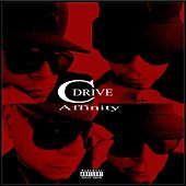 Affinity by CDrive