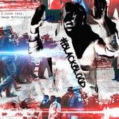 #BLackBLood by B.Slade