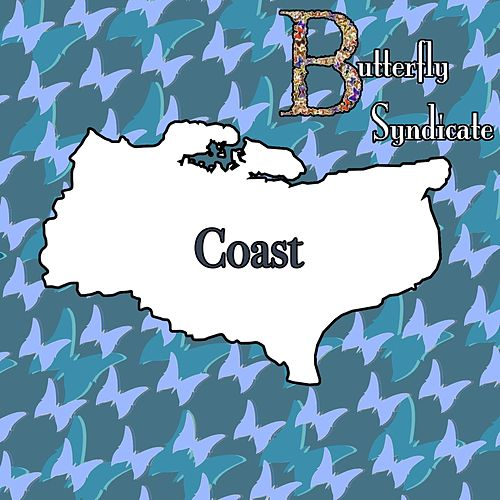 Coast by Butterfly Syndicate