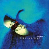 Spiritchaser by Dead Can Dance