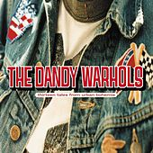 Thirteen Tales From Urban Bohemia by The Dandy Warhols