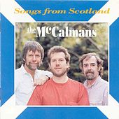Songs from Scotland by The McCalmans