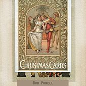 Christmas Cards von Bud Powell