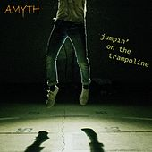 Jumpin' on the Trampoline by Amyth