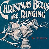Christmas Bells Are Ringing von Bo Diddley