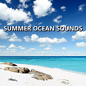 Summer Ocean Sounds by Relaxing Sounds
