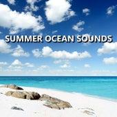 Summer Ocean Sounds by Relaxing Sounds