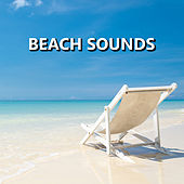 Beach Sounds by Soothing Sounds