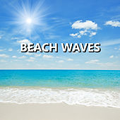 Beach Waves by Soothing Sounds