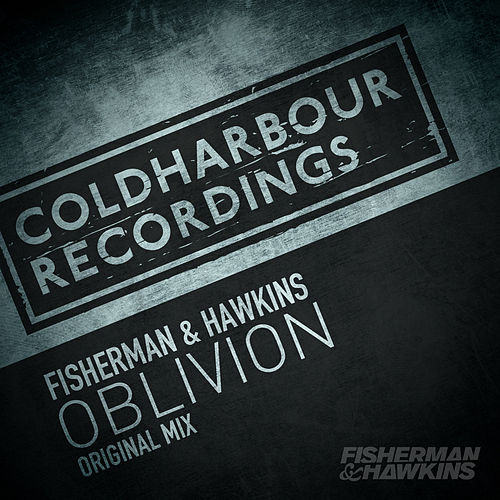 Oblivion by Fisherman